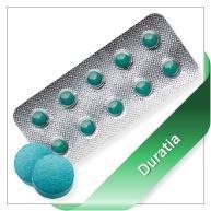 дапоксетин в аптеке сочи